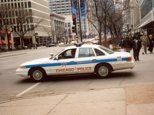 chicago-police-176193-m