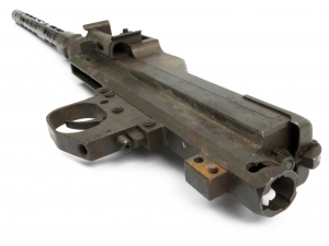 heavy-machinegun-1329270-m