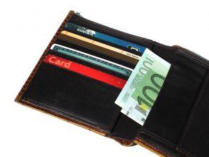 wallet-1-1160544-m