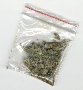 weed-403-m