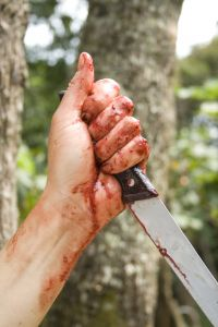 killer-hand-1-1153640-m
