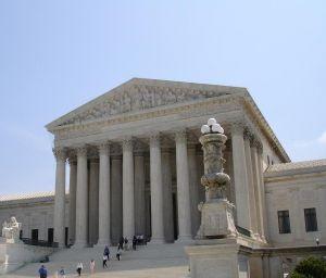 supreme-court-1-657696-m