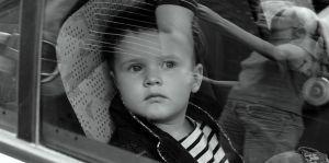 childcar