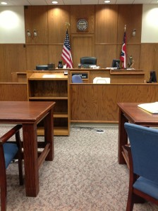 courtroom-144091_1280