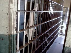 jail-300x225