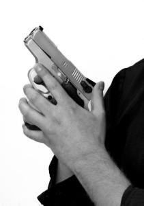gun-211x300