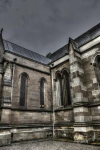 Church-200x300