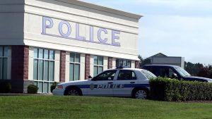 Police-Station-1-300x169