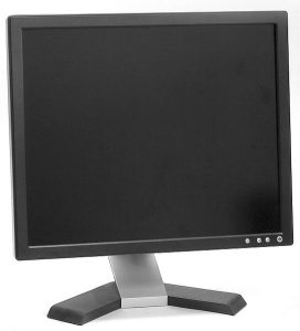 544px-Computer_monitor