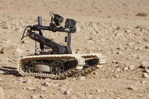 Dragon_Runner_Bomb_Disposal_Robot_MOD_45159060