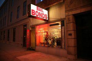 800px-Bail_Bonds