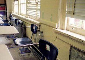BRMHS_classroom_wall_2
