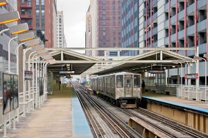 800px-WashingtonWells_CTA_071230-300x200