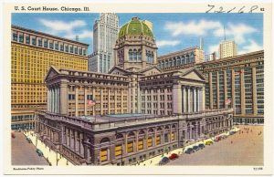 https://www.chicagocriminallawyerblog.com/files/2017/01/U.S._Court_House_Chicago_Ill_72168-300x194.jpg
