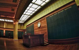 Chicago_Stock_Exchange_7405590890-300x193